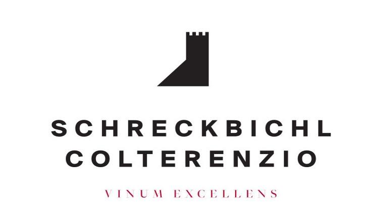Kellerei Schreckbichl, Girlan
