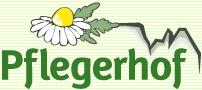 Pflegerhof - der Biokräuterhof Südtirols