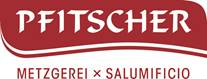Metzgerei G. Pfitscher