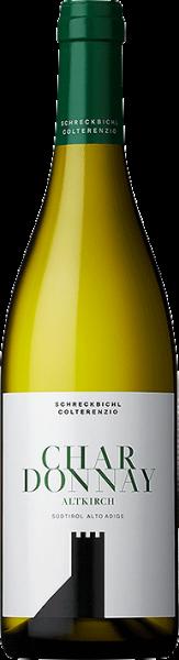 Chardonnay Altkirch DOC 0,75l `16