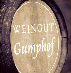 Weingut Gumphof