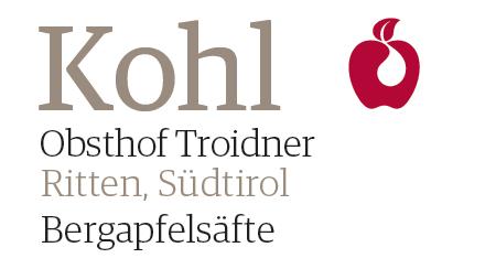 Obsthof Troidner