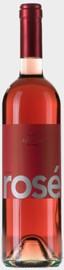 Cuvèe rosé IGT 0,75l `16