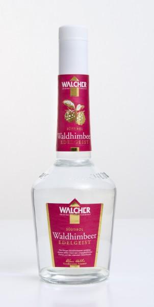 Waldhimbeergeist 0,2l