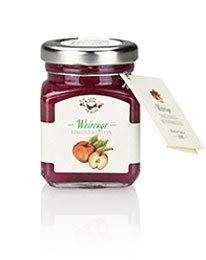 """Apfel """"Weirouge"""" Limited Edition"""