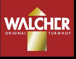 Brennerei Walcher