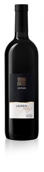 Lagrein Festival DOC 0,75l `16