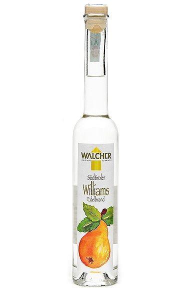Williams 0,2l