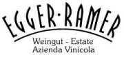Weingut Egger-Ramer, Bozen