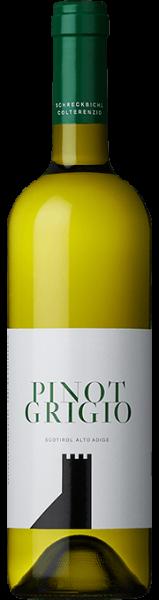 Pinot Grigio DOC 0,75l `20