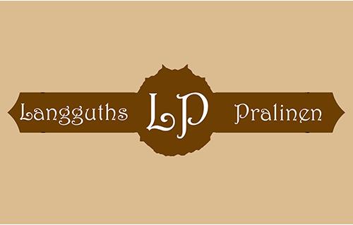 Languths Pralinen Manufaktur