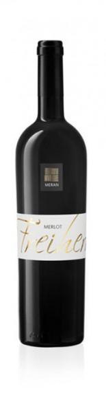 Merlot Freiherr DOC 0,75l `14