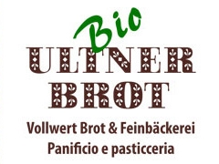 Ultner Brot BIO Vollwertbrot & Feinbäckerei