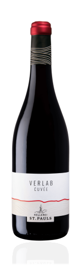 Weinberg Dolomiten VERLAB Exclusiv Cuvée IGT 0,75l `19