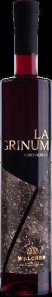 LAGRINUM AGRO NOBILE 250ml